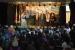 El Centro Cultural Andaluz avança la commemoració del Dia d'Andalusia