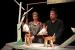 Tàndem i Xarxa Santa Perpètua programen aquest cap de setmana espectacles de teatre al Centre Parroquial