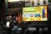 Jesús Ávila rep el XVI premi de Periodisme de la Federación Andaluza de Comunidades