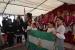 La Casa de Andalucía commemora el Dia de la Comunitat durant la Festa Major d'Hivern