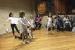 L'Escola de Música programa aquest 12 de març portes obertes de dansa