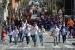 La colla de Sant Llorenç Savall guanya la VII Gimcana gegantera