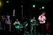 L'Escola de Música organitza el primer cicle de Combos a CAM Bernades