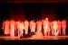 La Casa de Andalucía omple el Teatre del Centre amb l'única representació de la Pasión Flamenca
