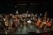 La JOSPeM ofereix demà un concert amb l'Orquestra de Cambra de Sabadell a l'INS Rovira-Forns