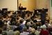 La JOSPeM recull 600 euros durant el concert amb l'OCS que donarà a l'ONG Proactiva Opem Arms