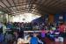 Unes 700 persones participen a la Pasturada dels cinquanta anys d'El Refugi