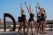 Uns 350 ballarins participaran en un espectacle conjunt el Dia Internacional de la Dansa