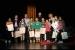 Més de 400 escolars del municipi han participat en els Premis Primavera