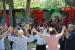 L'Agrupació Sardanista organitza el 80è Aplec aquest cap de setmana
