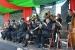 La cobla Santiga s'estrena durant el 80è Aplec de la Sardana
