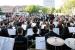 La Banda XXL presenta el concert que oferirà al Festival de Joves Músics Europeus