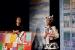 Xarxa Santa Perpètua acaba la temporada amb un espectacle d'òpera