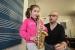 L'Escola de Música obre el període d'inscripcions per al nou alumnat