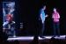 CAM Bernades programa una nova sessió d'Impro-show