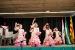 El Centro Cultural Andaluz aposta per celebrar la Cruz de Mayo al Centre Cívic la Florida