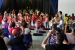 Finalitza el projecte Corda't de les escoles Municipal de Música i Bernat de Mogoda