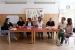 Zambon renova per onzena vegada el patrocini de l'Escola Municipal de Música i Dansa