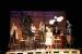 Les nits de Tàndem 4.0 són la nova proposta de teatre al municipi
