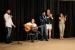El Centro Cultural Andaluz vol recuperar la Setmana cultural