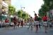 La colla de Joves aconsegueix els premis de millors castanyoles i millors gitanes a la picada de Santa Perpètua