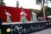 La Casa de Andalucía organitza el festival de fi de curs al parc Municipal