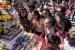 Unes 800 persones participen a la festa de cloenda dels 50 anys d'El Refugi