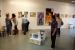 El còmic, l'escriptura i la fotografia s'incorporen a l'Espai de les Arts