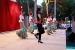 La Casa de Andalucía clou la temporada a la que ha arribat al centenar de socis