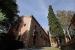Les Jornades Europees del Patrimoni permetran descobrir els racons del Castell de Mogoda