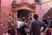 Un centenar de persones participen a les Jornades Europees del Patrimoni