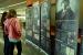 La Biblioteca presenta una exposició sobre la vida i obra de Caterina Albert