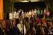 Tàndem participa als actes del Centenari d'Els Pastorets que se celebren aquest dissabte a Palau