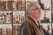 L'artista Carles González inaugura avui una exposició a L'Espai 1 de La Granja Espai Cultural
