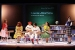 Xarxa Santa Perpètua inicia la temporada amb un musical sobre La Ventafocs