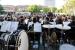 La formació Bandarres inaugura aquest 23 d'octubre la XXVa edició dels Concerts de Tardor