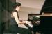 La pianista Alba Ventura protagonitza el segon Concert de Tardor