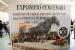 El llibre del centenari de la Societat de Carreters es presentarà el 14 de gener