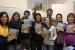 L'Escola Municipal de Música i Dansa prepara la Cantata amb els centres educatius de Santa Perpètua