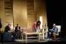 Una vuitantena d'espectadors veuen la darrera proposta de Versió Subtitulada