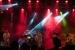 Rock, hip hop rumba-flamenc i mestissatge, propostes d'estils musicals del Deskoncerts 2017