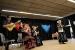 Mostra del programa Envelliment actiu, exposició i teatre infantil, propostes del cap de setmana