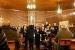 La Coral Renaixença dóna a La Marató 350 euros recaptats durant el Concert de Nadal