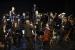 Cançons de Times Square, proposta musical del Primer Concert de l'Any