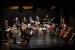 Bona acollida del Primer concert de l'any amb la Mediterraneum Ensemble