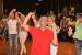 Bailamos SP organitza el Festival d'Any Nou aquest diumenge al Pavelló d'Esports