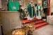 La Societat de Carreters commemora avui la festivitat de Sant Antoni Abat