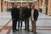 L'Ajuntament demana recursos al diputat de Cultura de la Diputació de Barcelona