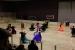 Més de 150 ballarins van participar al primer Festival d'Any Nou de Bailamos SP