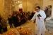 Santiga acull demà la commemoració de Santa Prisca